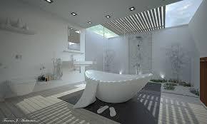 free bathroom design add skylights to bring light in 22 different bathroom