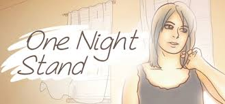 date ariane en franais telecharger one night stand on steam