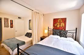 download sweetlooking curtain room dividers studio apartments