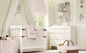 Cute And Attractive Baby Nursery Design Ideas Nursery Baby - Baby bedrooms design