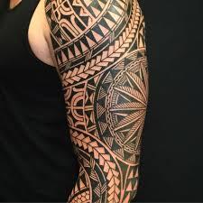 11 best tattoo images on pinterest tribal tattoos polynesian