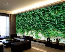 Wall Murals 3d Popular Rose Wall Mural Buy Cheap Rose Wall Mural Lots From China