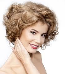 short vintage hairstyles hairstyles