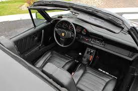 1981 porsche 911 sc for sale porsche 911 sc targa candido cars