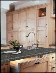 countertop edge laminate countertop edge options by kuehn bevel