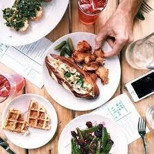 instagram cuisine ตามกด follow เลย 10 น กเล น instagram โพสต ร ปอาหารได ย วน ำลายส ด