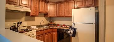 Kitchen Cabinets In Ri by Fairfax Village Apartments In Warwick Ri