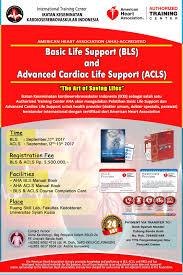 100 2013 acls manual part 8 post cardiac arrest care u2013