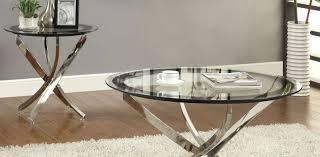 coffee tables furniture modern minimalist living room design