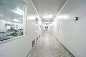 clean room autopsy equipment mortuary equipment funeral