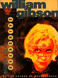 Count Zero William Gibson Epub Sprawl Trilogy Series Overdrive Rakuten Overdrive Ebooks