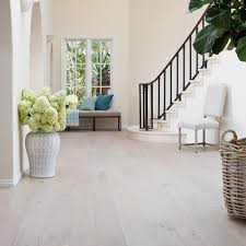 which garage floor coating cost floor decoration