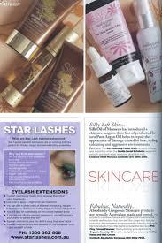 82 best silk skin care images on pinterest morocco argan oil
