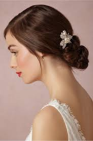 bridal hairstyles medium length 157 best veils and hair accessories images on pinterest