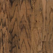 oak blue ridge er5072 hardwood
