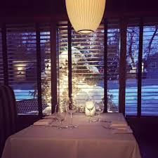 places open for breakfast on thanksgiving nj restaurants open on christmas best of nj nj lifestyle guides