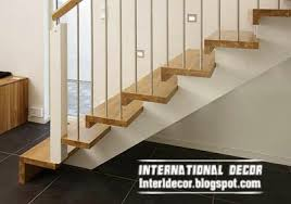 home interior staircase design home exterior designs staircase design with modern techniques