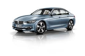 bmw beamer convertible 2013 bmw activehybrid 3 is this the greenest 3 series ever
