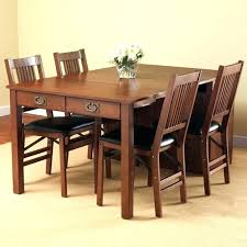 dutch pull out table pull out dining table fold out dining tables folding mahogany dining