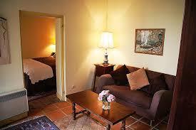 chambre d hotes indre et loire 37 chambre d hotes indre et loire 37 beau chambre d hote indre et