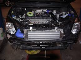turbo hyundai accent on turbo images tractor service and repair