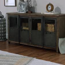 langley storage cabinet world market corner media cabinets with