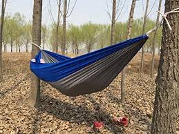 wonenice long double persons hammock loungers hanging sleeping swings