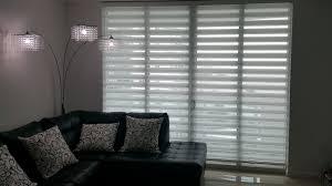 zebra blinds factory blinds distributors largest selection of