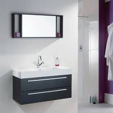 bathroom stainless steel bathroom cabinets wilko bathroom benevola