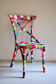funky dining room sets chairs marvellous funky dining chairs funky dining chairs