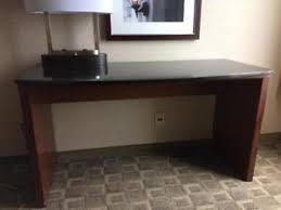 bureau de travail à vendre bureau de travail achetez ou vendez des bureaux dans ville de