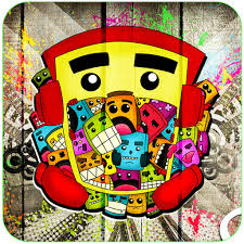 doodle name jc best doodle wallpapers hd android apps on play