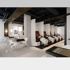 best 25 nail salon equipment ideas on pinterest beauty salon