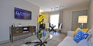 One Bedroom Apartments Knoxville 20 Best Apartments In Knoxville Tn With Pictures