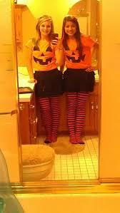 best friend halloween costume ideas 12 best bestfriend costumes images on pinterest costumes