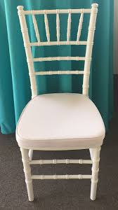 party chairs rent your tables and chairs at s party rentals