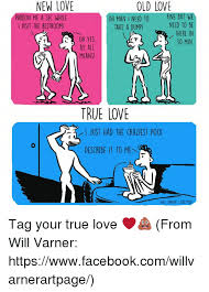 New Love Memes - 25 best memes about new love new love memes