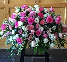 flower shops in tulsa sympathy flowers brookside blooms tulsa florists tulsa flowers