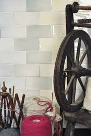 Urban Kitchen Richmond - urban edge ceramics tiles style u0026 design richmond renaza