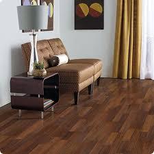 san diego flooring hardwood floors flooring floors experts