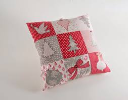 sew what by debbie shore xmas crafts pinterest patchwork