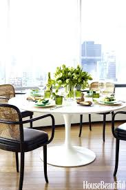 dining room wall ideas decoration for dining room table by dining room decorating ideas