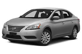 nissan altima for sale in az new and used cars for sale at thoroughbred nissan in tucson az