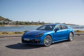 volvo unveils new engine lineup for 2017 i shift updates motor authority best car to buy 2018 nominee porsche panamera