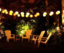 Patio String Lights Canada Splendid Operated Patio Lights Ideas Ghts Battery Operated String
