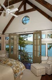 best 25 lake house bedrooms ideas on pinterest lake house