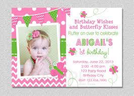 Birthday Invitation Card Free Download Birthday Invites Butterfly Birthday Invitations Free Printable