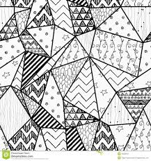 the pictures for u003e cool geometric patterns to draw