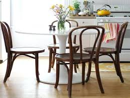 cool kitchen chairs cool kitchen chairs thegoodcheer co