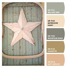 713 best beautiful color inspiration 3 images on pinterest